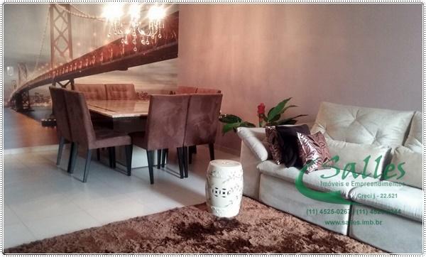 Permuta Casa Morumbi SP por Casa em Condomínio em Itupeva