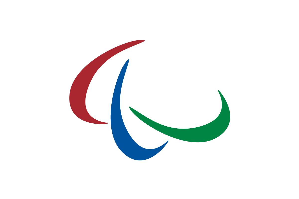 14 medalhas para atletismo ACD em Itupeva