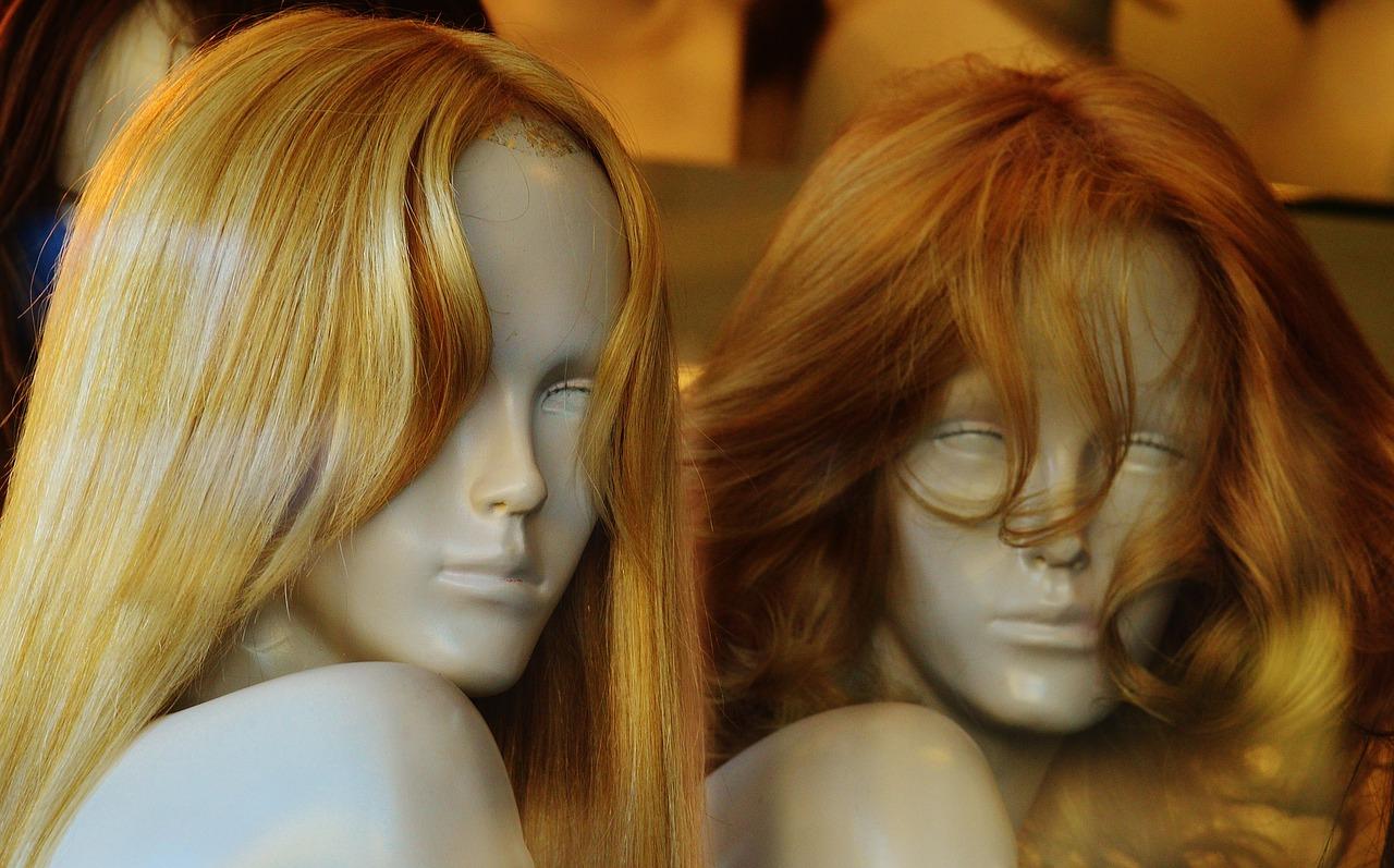 Fundo Social de Itupeva recebe doações de cabelos até o fim do mês