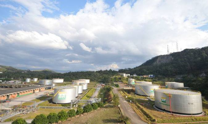 Petroleiros pretendem entrar em greve a partir de quarta, onde abastecer?
