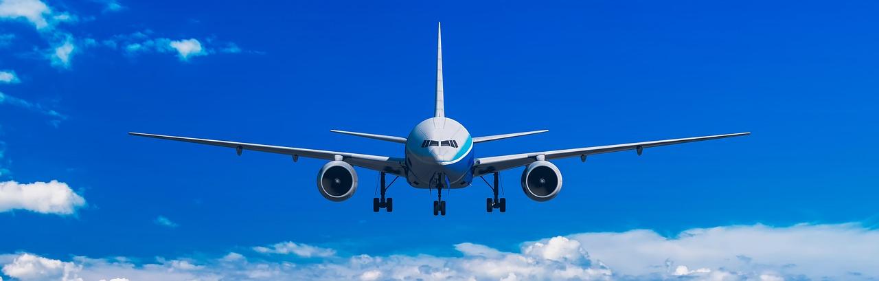 Companhias aéreas cancelam voos devida greve dos caminhoneiros