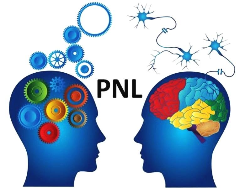 Como Usar a PNL Para Melhorar Seu Dia a Dia
