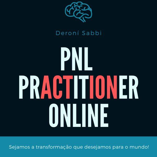 Cursos On-Line - Treinamento on-line