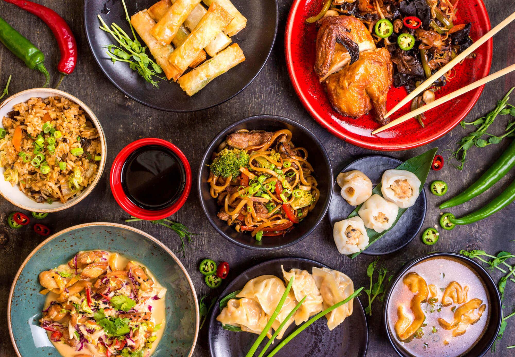 Funss terá novos workshops gastronômicos