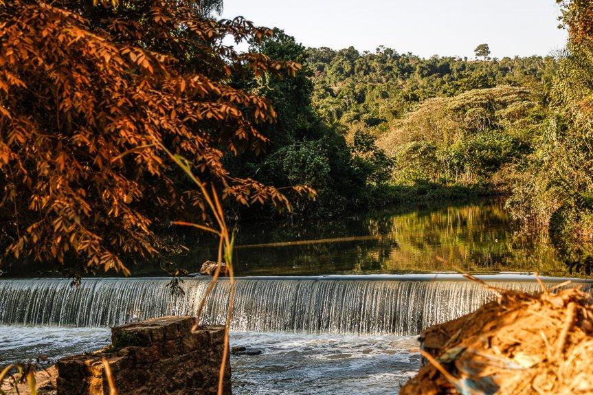 Dia 6 de Fevereiro será lançada a Obra do Emissário do lado esquerdo do Rio Jundiaí