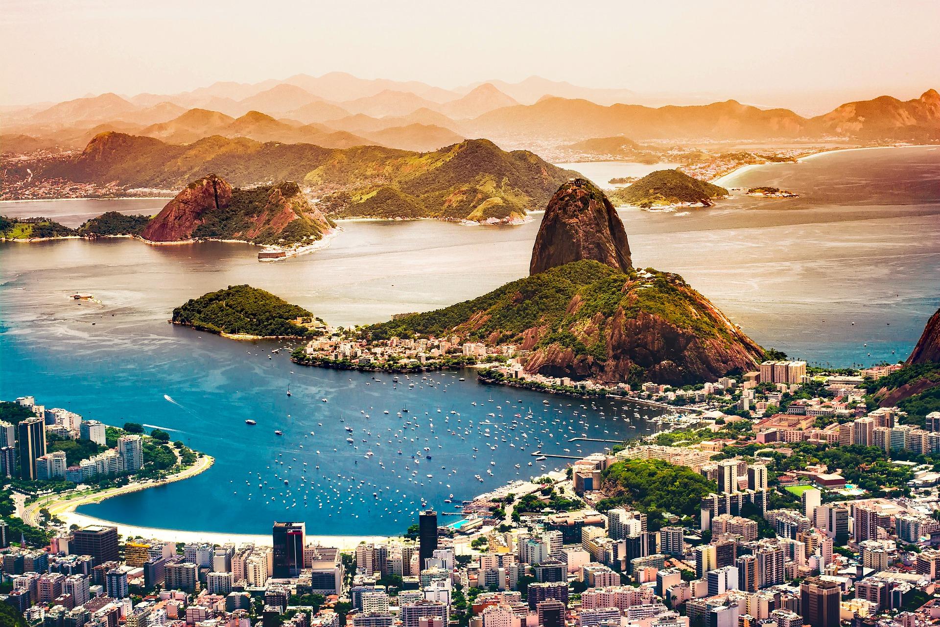 Rota Cervejeira do Rio de Janeiro vai para Itupeva!