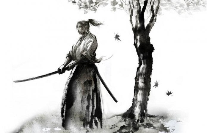 Repense seus Relacionamentos - Leia esse conto da Mendiga e o Samurai