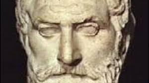 Quem foi Tales de Mileto e o que ele pode fazer por você?