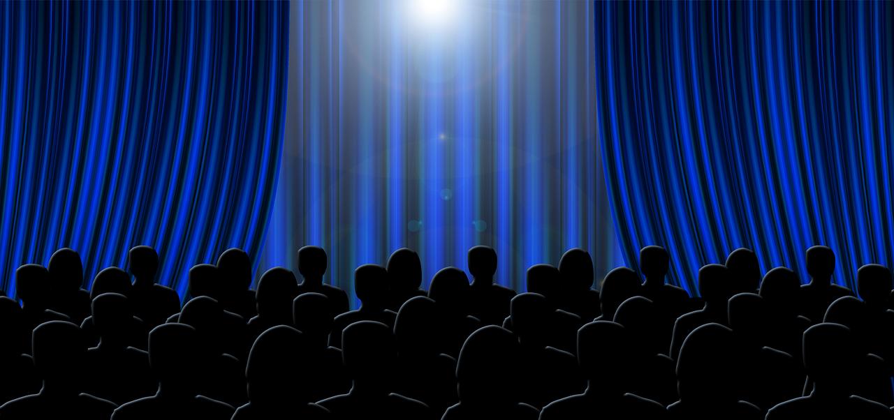 Parceria leva teatro e cultura para mais de 800 alunos