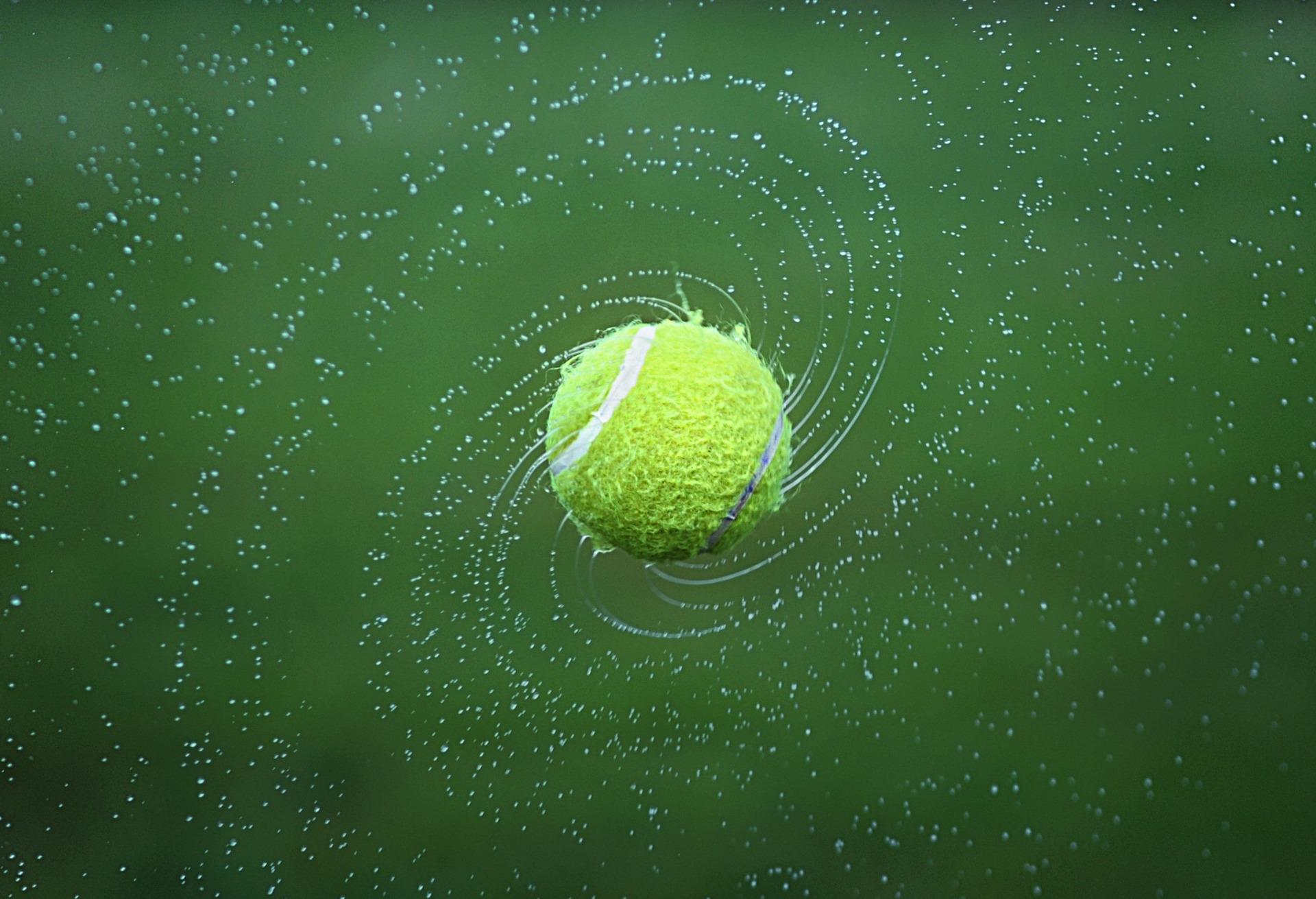 Tênis de Itupeva perde na eliminatória