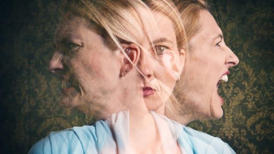 8 Tipos de Emoções Mais Conhecidas