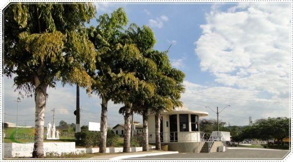 Centro de Informações Turística