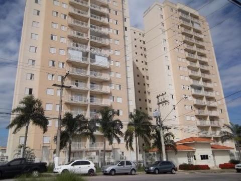 Apartamentos Vila Sereno Eloy Chaves Jundiaí