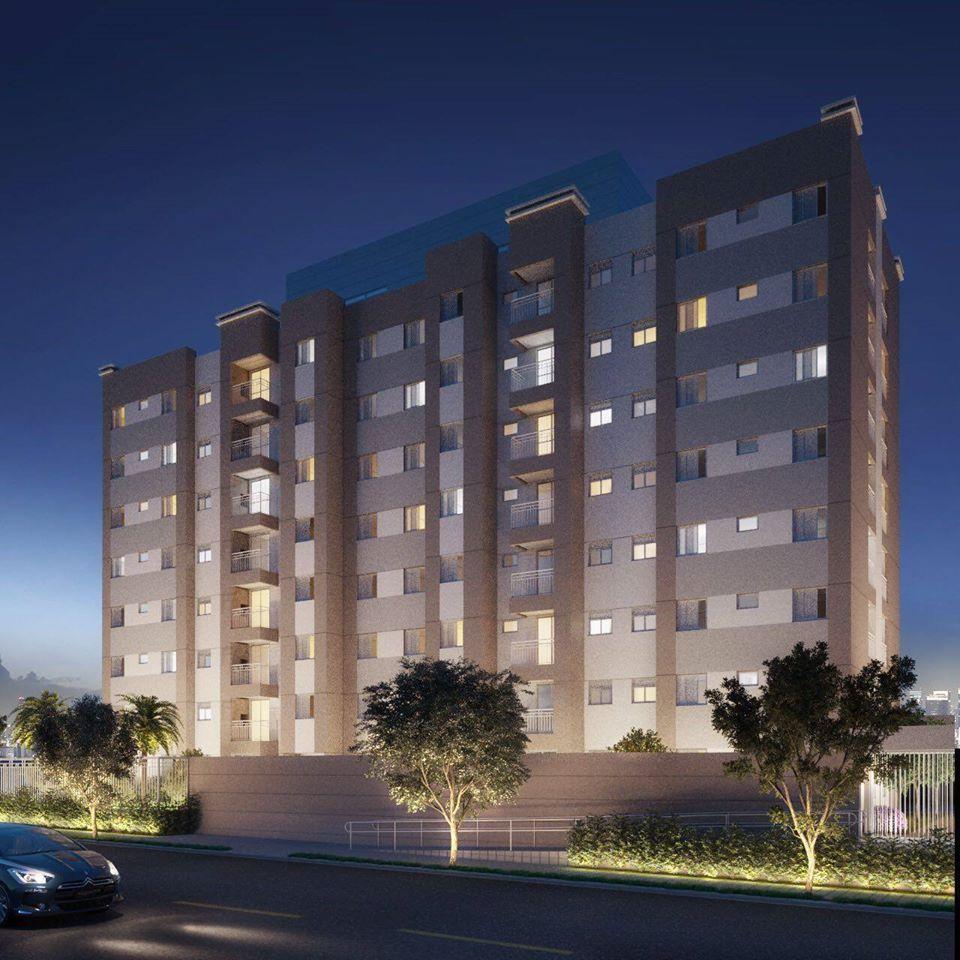 Villa Rutini  Apartamentos Itupeva