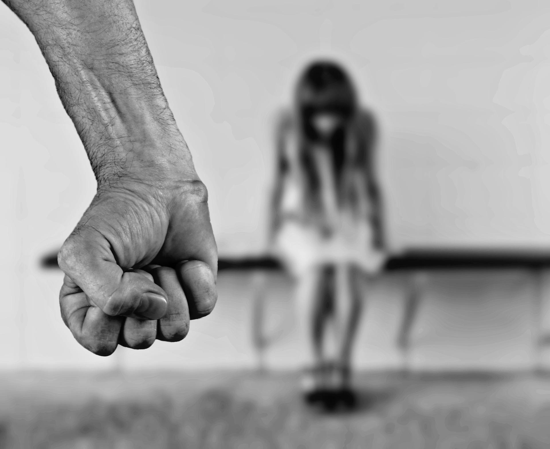 Núcleo de atendimento à vítima de violência