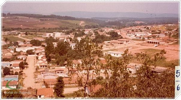 Foto do Centro 1.980