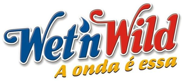 Parque Aquático Wet'n Wild Itupeva