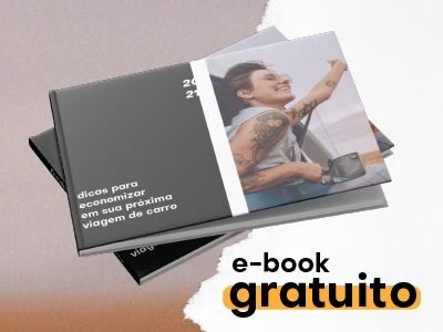 E-book Grátis PDF
