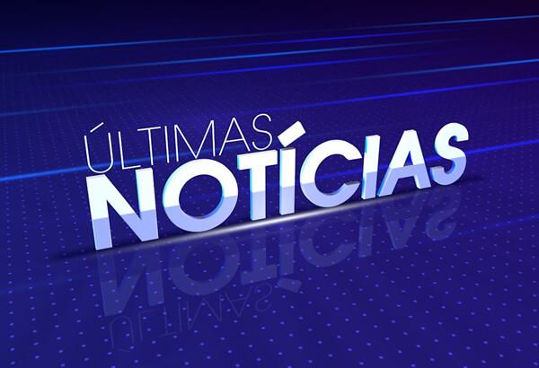 Notícias de Jundiaí e Itupeva